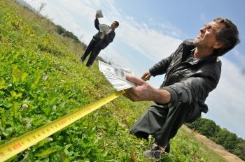 В Татарстане вступили в силу изменения в Земельном кодексе
