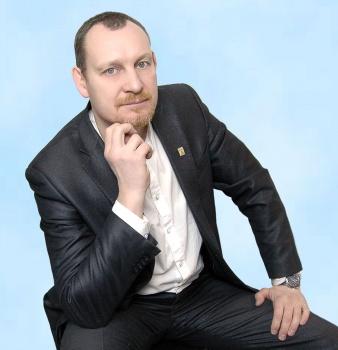 Вячеслав Егоров, «Авангард-Риэлт»: «У риэлтора должно быть два основных качества – профессионализм и честность»