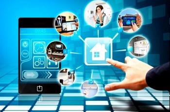 Коммуналка 2.0. Инновационные услуги управляющих компаний