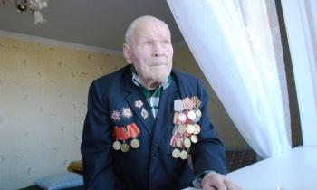 В Казани субсидии на приобретение жилья получили 26 ветеранов Великой Отечественной войны