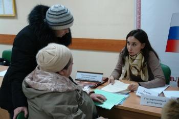 В Росреестре Татарстана рассказали, какие вопросы задавали татарстанцы в Единый день консультаций