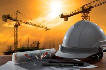 В России строителей и проектировщиков внесут в официальный реестр