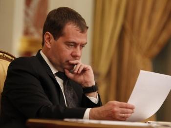 В России ограничили использование субподрядчиков в строительстве