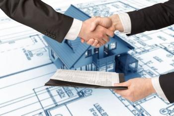 Одобрение ипотеки: банки согласны подождать