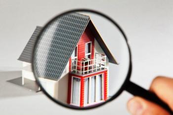 Осмотр загородного дома: о чем молчит продавец?