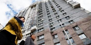 В России спрос на ипотечные кредиты подскочил на 35%: абсолютный рекорд за всю историю