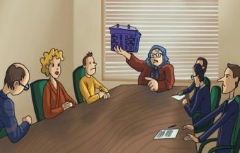 «ЖКХ Контроль» готов обучить всех желающих специальности «жилищный консультант»