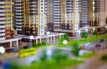 Лизинг вместо ипотеки, или Как купить недвижимость, если банк отказал в кредите