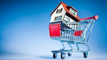 Как скажется ослабление рубля на спросе на недвижимость?