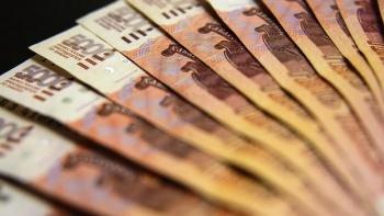 В бюджет РТ с начала года поступило почти полмиллиарда рублей от аренды и продажи госимущества
