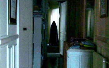 «Нехорошая квартира»: где в Казани можно встретить дома с привидениями?