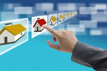 В России заработает единая информационная система по жилищному строительству