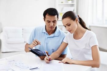 Сделка между братом и сестрой – основание для отказа в налоговом вычете