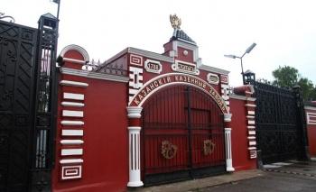 Казанский пороховой завод могут перевести в Удмуртию