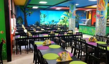 В Казани будут проектировать школьные рестораны