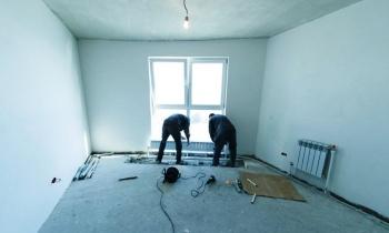 Как превратить минусы вашей квартиры в плюсы