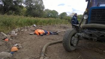 Один погиб, один пострадал: в Казани случилось ЧП с работниками коммунальных служб