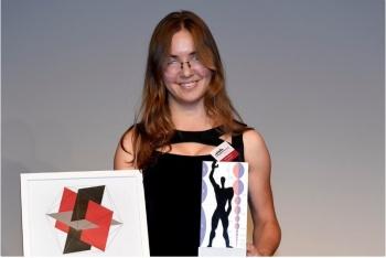 Молодой казанский архитектор – в числе призеров мирового конкурса