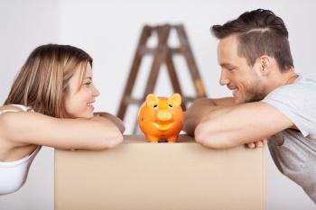 Бухгалтерия заначки: как правильно копить деньги на квартиру