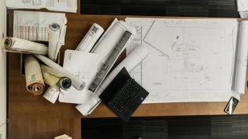 """""""Путинки"""" вместо """"хрущевок"""": в России объявили конкурс дизайн-проектов стандартного жилья"""