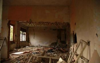В Казани снесут аварийный дом, который ранее признали пригодным