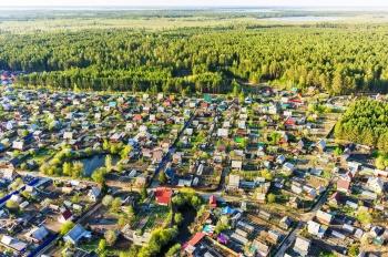 «Горячая линия» Росреестра Татарстана в вопросах и ответах