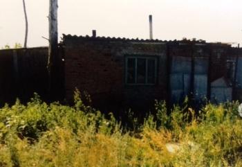 В Татарстане на островах Волги начался снос браконьерских построек