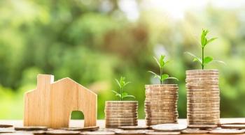 В Татарстане составили сборник актуальных цен на недвижимость