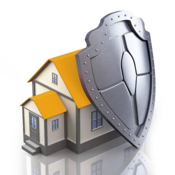 В Росреестре рассказали, что делать, если собственник заметил подозрительную активность вокруг своей недвижимости