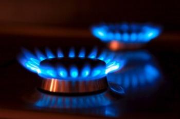Жителей Татарстана зовут на борьбу с поборами газовщиков