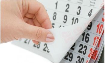 Росреестр Татарстана опубликовал график работы в выходные и праздничные дни