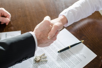Готовим квартиру к продаже: всё, что нужно знать собственнику