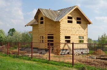Власти предложили установить лимит на высоту домов