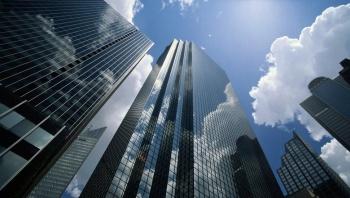 В Казани в пос.Салмачи планируется высотная застройка выше 20 этажей
