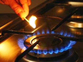 В Татарстане газовщики проведут массовые проверки домов