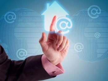 Заемщиков переведут на онлайн-ипотеку