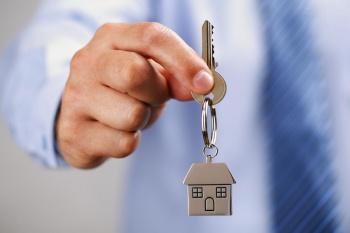 Распознать клиента: чего хотят покупатели недвижимости