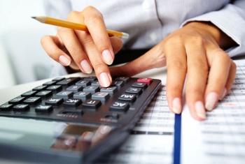 Девять главных вопросов по имущественным налогам