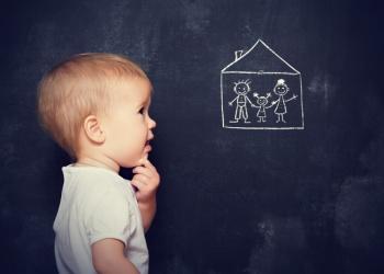 Материнский капитал — какую недвижимость приобрести с его помощью?