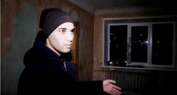 Квартирант убил хозяина квартиры из-за требования чистоты