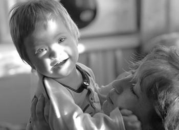 В Казани семьи с детьми-инвалидами хотят освободить от имущественного налога