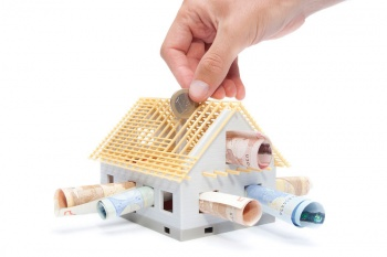 Как взять кредит на ремонт квартиры