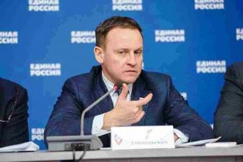 Депутат ГД от Татарстана предлагает разрешить хостелы в многоквартирных домах