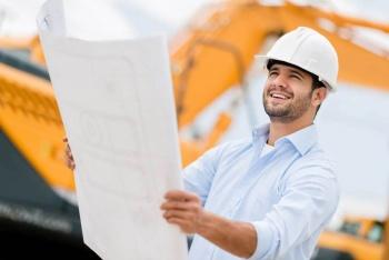 Минтруд: какая профессия будет востребована в ближайшие годы