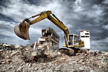 Самовольные постройки: что нужно сделать, чтобы ваша недвижимость не оказалась вне закона