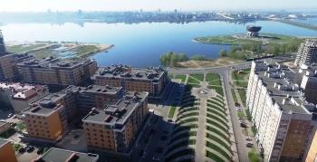 Недвижимость в Татарстане-2017: тренды, повлиявшие на рынок