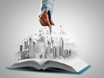 Главные законы о недвижимости 2017 года: Результаты их действия