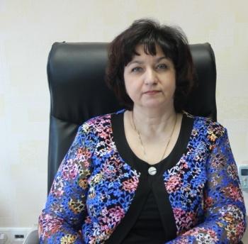 Росреестр Татарстана: как обезопасить сделки с недвижимостью
