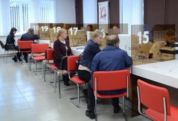 В Татарстане реализуется целевая модель по постановке объектов недвижимости на кадастровый учет