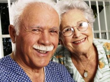 Пенсионеры стали основными покупателями нежилых помещений